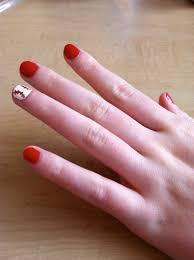 toe nail designs for baseball baseball toe nail designs viewing