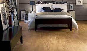 Laminate Flooring That Looks Like Real Wood Ideas Gorgeous Black And White Kitchen Design Dark Wood Laminate