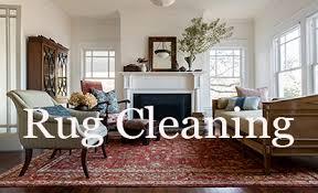 azia rugs columbus ohio area rugs rug cleaning rug repair sale