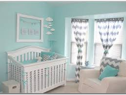 Nursery Bedding Sets Canada by Bedding Set Mint Comforter Beautiful Turquoise And Grey Bedding