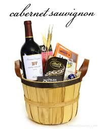 wine gift baskets ideas gift baskets archives drink a wine spirit by bottles