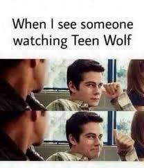 Teen Wolf Meme - dylan obrien stiles stilinski teen wolf teen wolf meme teen wolf