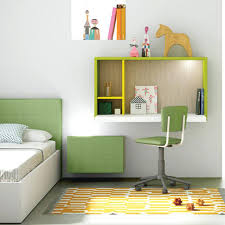 bureau pratique et design bureau pratique et design bureau enfant des modales design pour