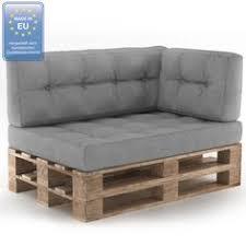 liegelandschaft sofa palettenmöbel liegen im trend vor allem lounge möbel gefertigt
