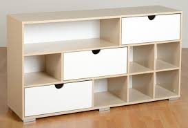 Shelving Units Cube Shelving Units Ikea Doherty House Storage Designs Cube