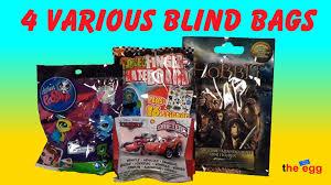 Blind Micro Skateboard 4 Blind Bags Disney Micro Drifters Littlest Petshop Finger