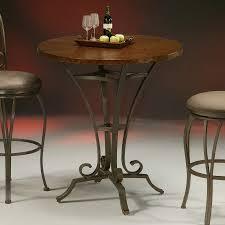 Octagon Kitchen Table Marlin Octagon Dining Table Darvin - Octagon kitchen table
