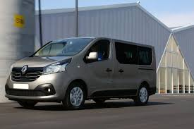 opel minivan how much to hire minibus with driver knopkatransfer com