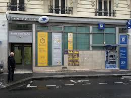 bureau de poste carcassonne bureau de poste begles 60 images bureau de poste carcassonne 28