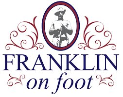 Magnolia House Bed And Breakfast Franklin Tn In The News Franklin On Footfranklin On Foot