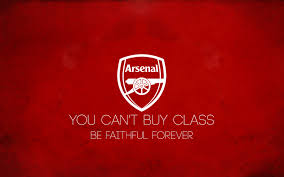 arsenal wallpaper on wallpaperget com