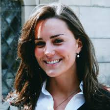pictures of kate middleton through the years popsugar celebrity