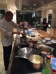 cours cuisine divonne les coulisses gourmandes divonne les bains 2018 ce qu il faut