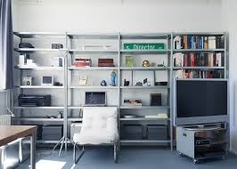 Minimalist Home Tour by Minimalist Studio Apartment Minimalist Apartment Aistudio