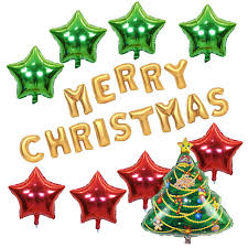 images of christmas letters 23 pieces merry christmas letters foil balloons inflatable christmas
