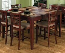 steel dining room chairs indoor chairs 6 dining room chairs chair set affordable dining
