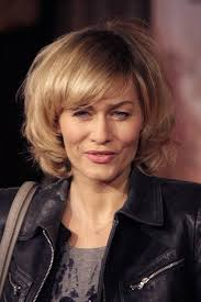 graduated bob with fringe hairstyles 50 classy short bob haircuts and hairstyles with bangs