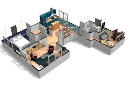 3d home designs home design ideas befabulousdaily us