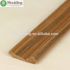 Mdf Bed Frame Mdf Bed Frame Profile With Wood Veneer Wrapping Moulding