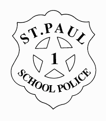 police badge coloring page coloring free printable coloring pages