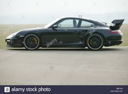 sports cars side view porsche gemballa 600 gt black side view series car sport cars