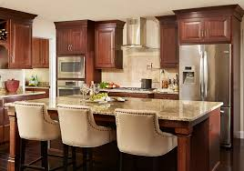Kitchen Design Studios by Cliqstudios Invests 2 Million In Cabinet Design Studio Names