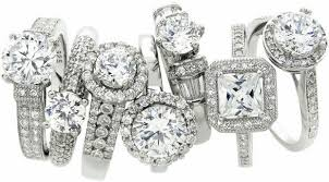 engagement rings dallas engagement rings dallas diamond exchange dallas diamond rings