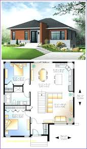 free house designs indian small house design 2 bedroom partedly info