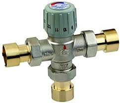 mixing valve for hand sink honeywell r am 101c us 1 thermostatic mixing valve faucet valves