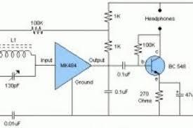 rca plug wiring diagram wiring diagram