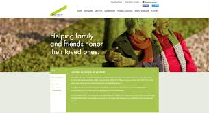 funeral program software funeral program software funeral home software