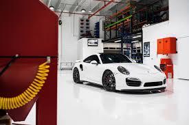 2017 black porsche 911 turbo white porsche 991 turbo s adv7 m v2 cs series wheels