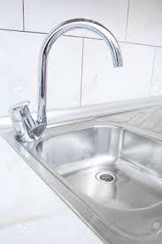 kitchen attractive modern kitchen sink faucets ideas with