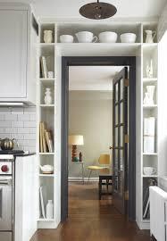 modern kitchen storage ideas kitchen storage ideas with light bulb and wood floors also grey