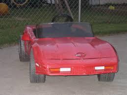 corvette power wheels fs power wheels c4 vert cool corvetteforum