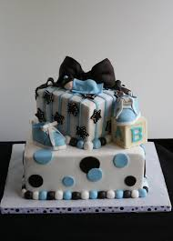 show me ur baby shower cakes google baby shower cakes and cake