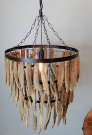 themed chandelier inspiring themed chandelier 50 about remodel house