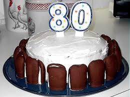 devil dog cake u2013 in the kitchen