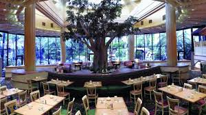 paradise garden las vegas buffet flamingo hotel