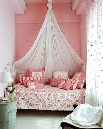 couleur papier peint chambre papier peint chambre adulte romantique couleur papier peint