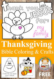 simple thanksgiving bible coloring pages bible crafts