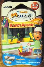 disney u0027s handy manny watch lopart handy