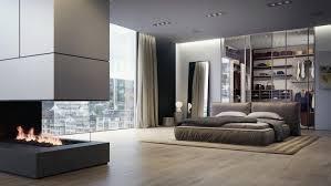 dressing moderne chambre des parent chambre moderne simple nouveau dressing moderne chambre des parent