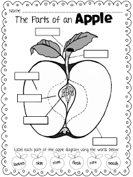 menu little house kindergarten page 2