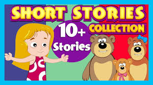short story for children 10 moral stories goldilocks and the