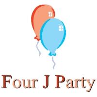 party rentals hialeah four j party rental miami broward hialeah kids party rental