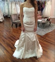 chiffon wedding dress tags wedding rings and dresses customized