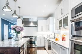 bathroom and kitchen remodeling in westchester kitchen cabinets