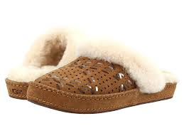 womens ugg boots size 9 womens slippers size 9 emu slippers sheepskin slipper in