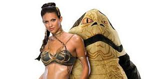 great couple halloween costume ideas fark com 7957731 headline couples halloween costumes